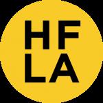 Hope for LA